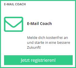 E-Mail Coach