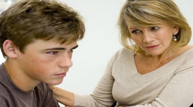 Hilfe mein Kind kifft – Was Eltern tun sollten